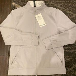 Men's Lululemon Airing Easy Jacket Large